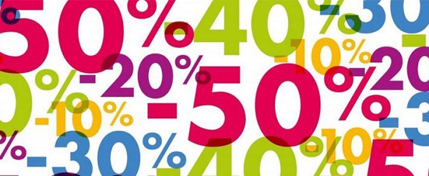 885a3d01df Stampaincorso.it - Tipografia Online - Stampa Stampa manifesti economici